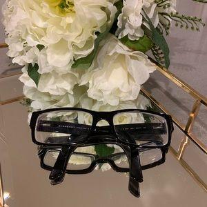 Burberry Optical frames. Pre-owned